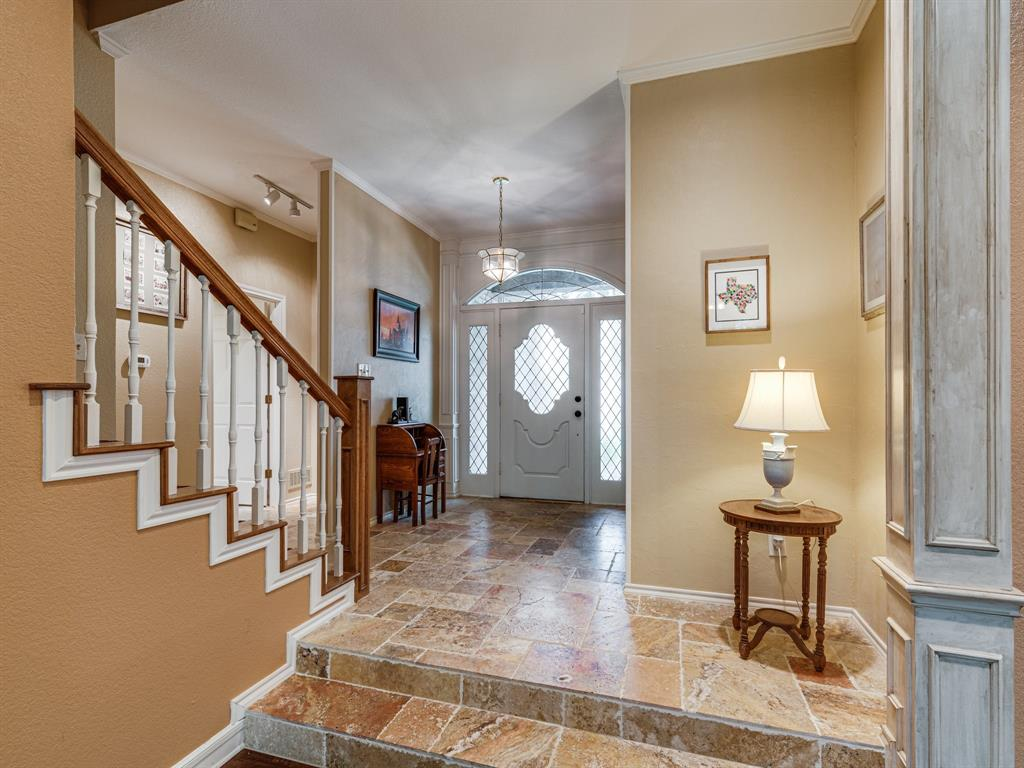4711 El Salvador  Court, Arlington, Texas 76017 - acquisto real estate best flower mound realtor jody daley lake highalands agent of the year