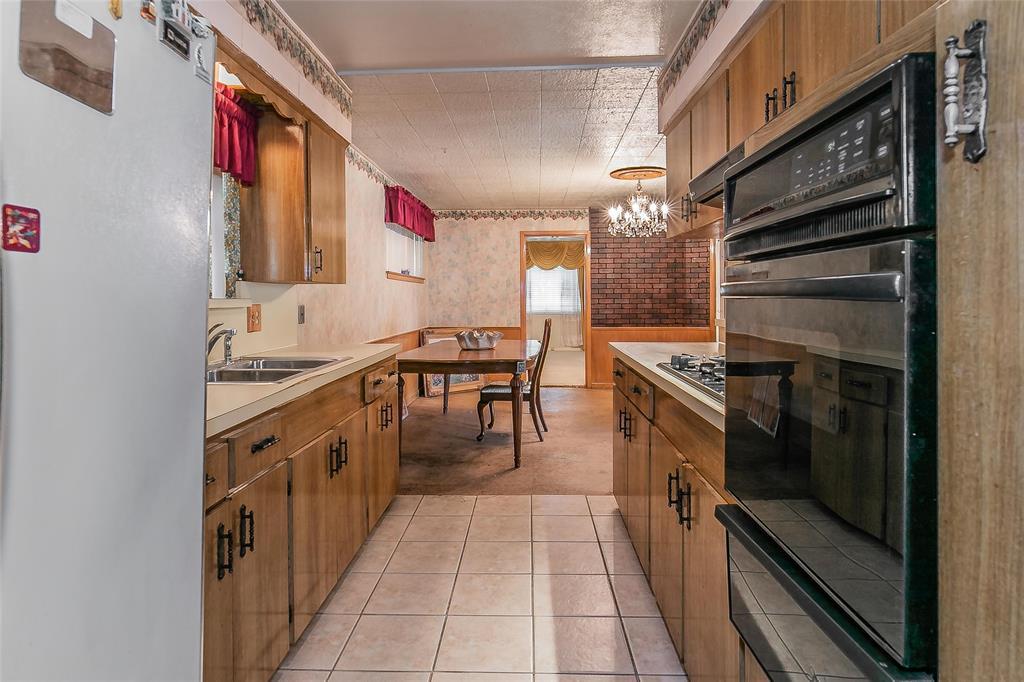 4341 Kolloch  Drive, Dallas, Texas 75216 - acquisto real estate best real estate company to work for