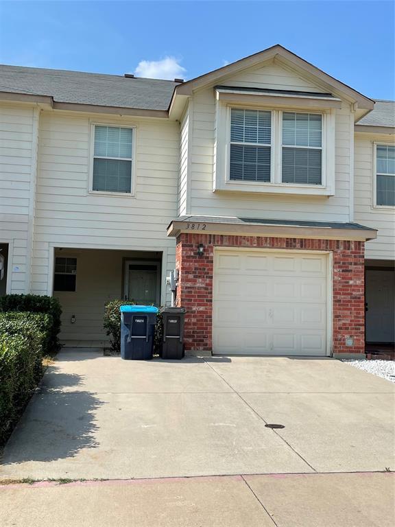 3812 Vista Mar  Drive, Fort Worth, Texas 76040 - Acquisto Real Estate best frisco realtor Amy Gasperini 1031 exchange expert