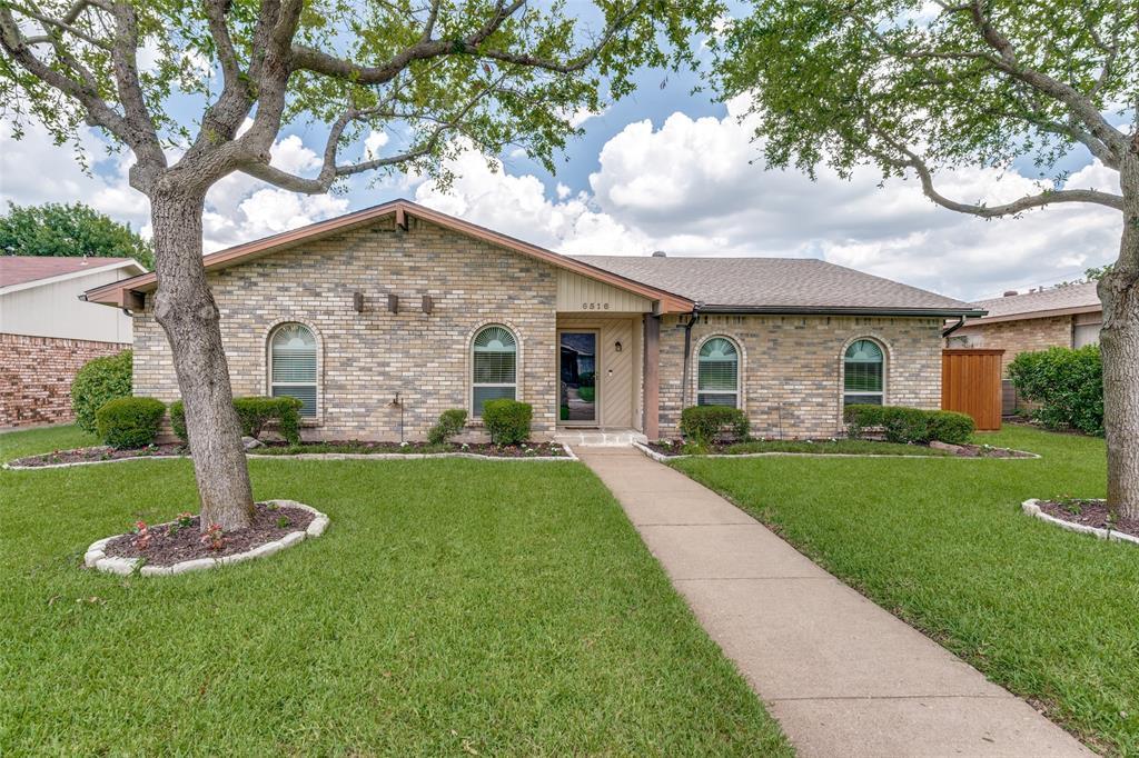 6516 Chalk  Court, Plano, Texas 75023 - Acquisto Real Estate best frisco realtor Amy Gasperini 1031 exchange expert