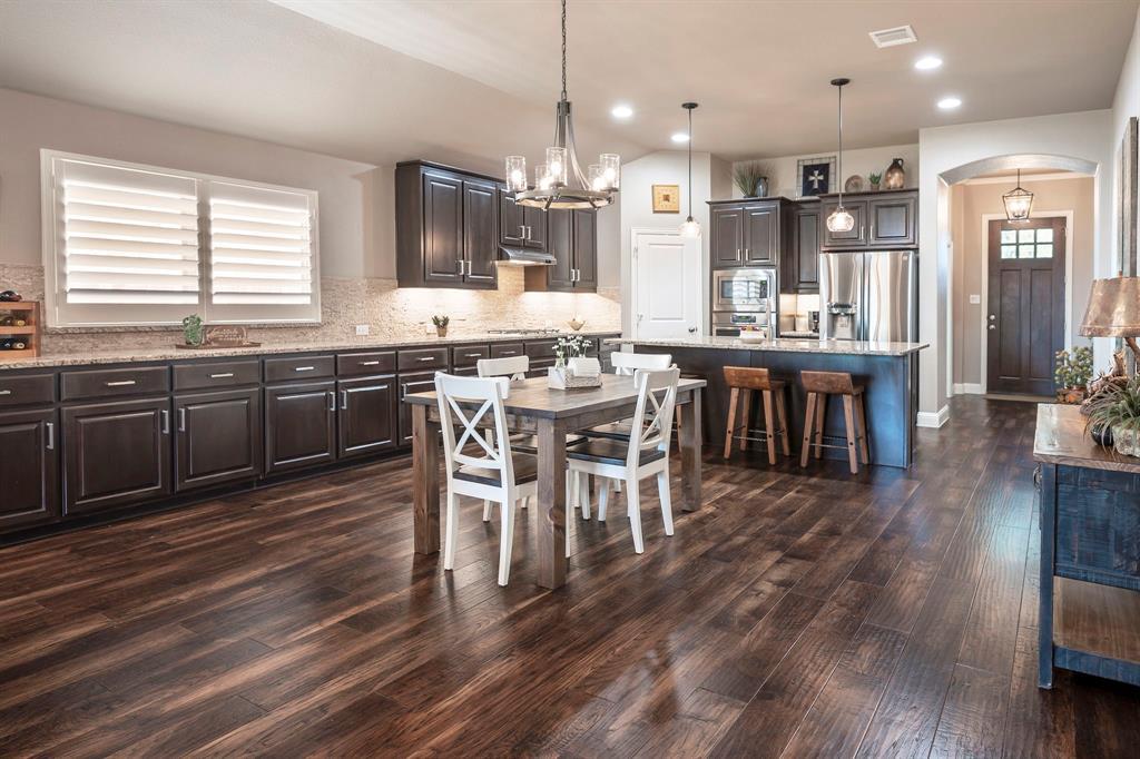 1116 Hot Springs  Way, Celina, Texas 75009 - acquisto real estate best celina realtor logan lawrence best dressed realtor