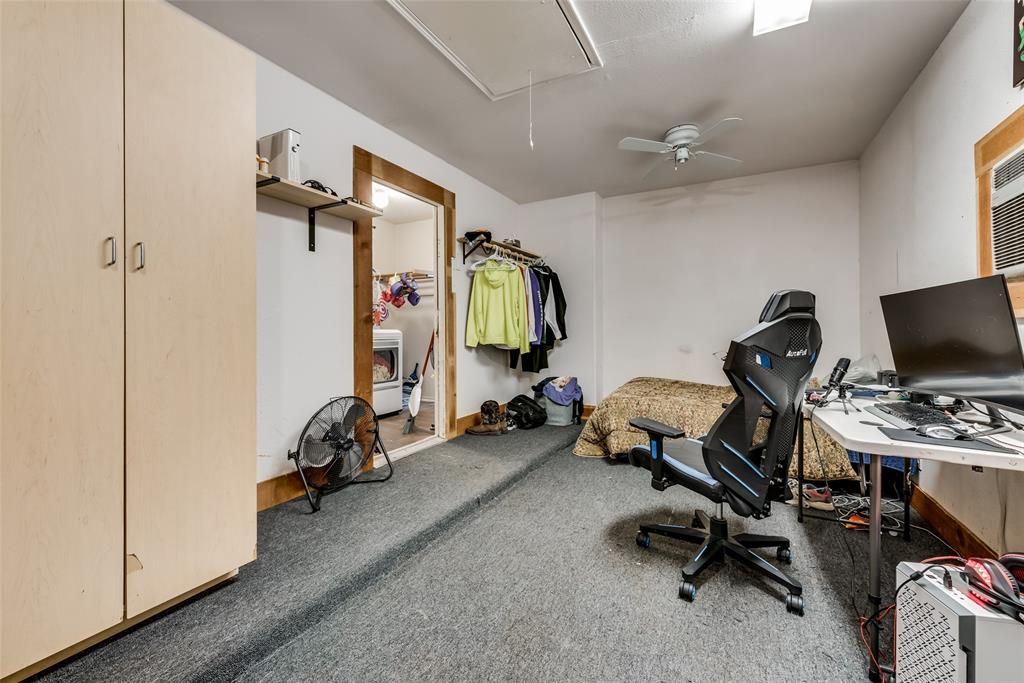 10710 Nantucket  Drive, Rowlett, Texas 75089 - acquisto real estate best style realtor kim miller best real estate reviews dfw