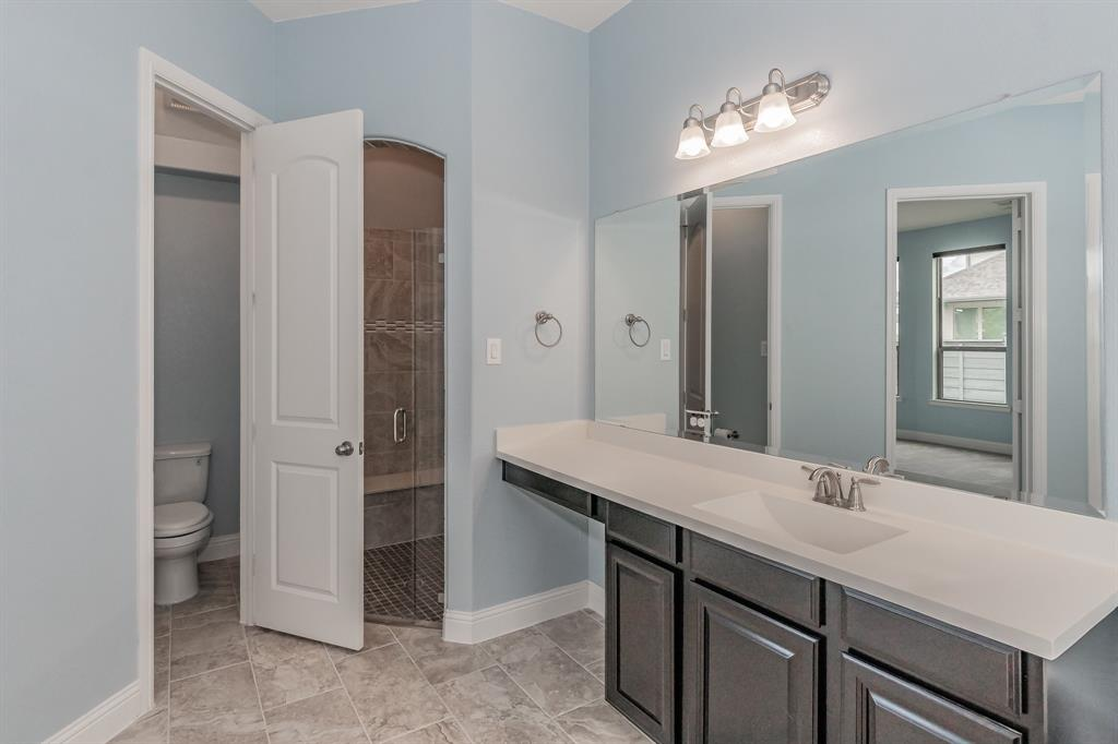 5100 Ember  Place, Little Elm, Texas 76227 - acquisto real estate best luxury home specialist shana acquisto