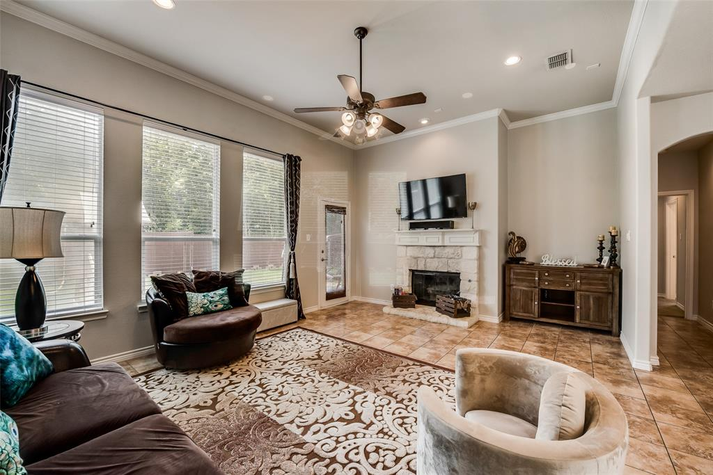 1124 Annalea Cove  Drive, Lewisville, Texas 75056 - acquisto real estate best listing agent in the nation shana acquisto estate realtor