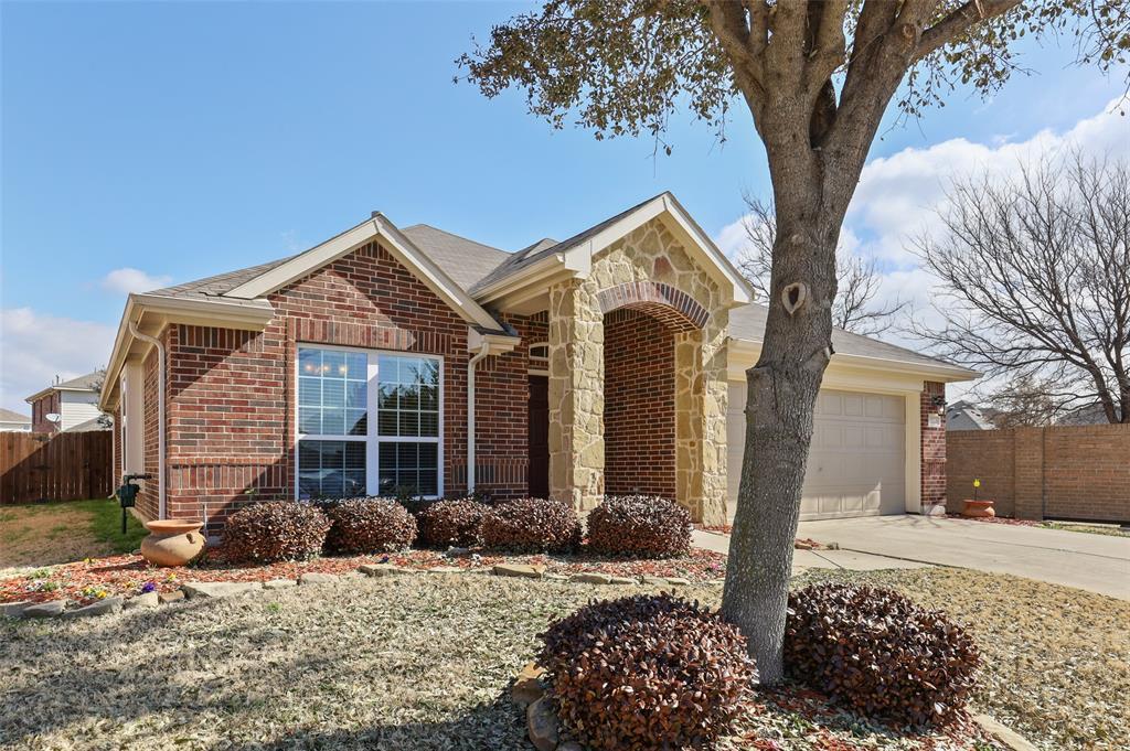1313 Egret  Court, Little Elm, Texas 75068 - Acquisto Real Estate best mckinney realtor hannah ewing stonebridge ranch expert