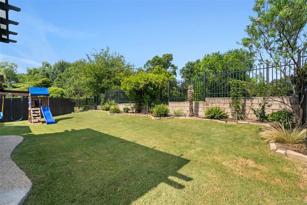 2508 Barranca  Way, McKinney, Texas 75069 - acquisto real estate best photo company frisco 3d listings