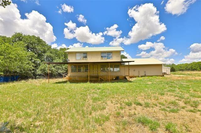 5826 US Highway 84  Lawn, Texas 79530 - Acquisto Real Estate best frisco realtor Amy Gasperini 1031 exchange expert