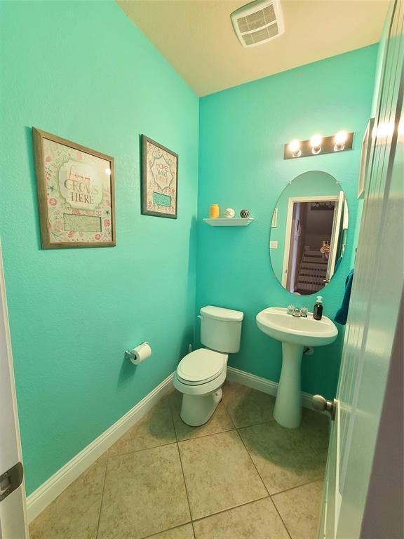 517 Cheyenne  Drive, Aubrey, Texas 76227 - acquisto real estate best new home sales realtor linda miller executor real estate