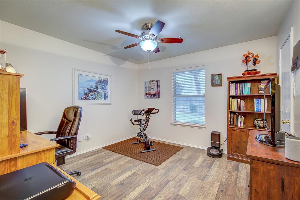 3005 Scenic Glen  Drive, Mansfield, Texas 76063 - acquisto real estate best photo company frisco 3d listings