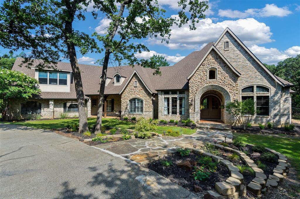 67 Hidden Valley Airpark  Shady Shores, Texas 76208 - Acquisto Real Estate best frisco realtor Amy Gasperini 1031 exchange expert