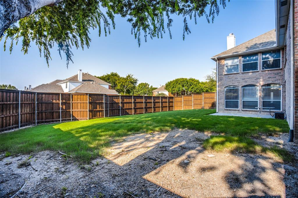 8400 Beartooth  Drive, Frisco, Texas 75036 - acquisto real estate agent of the year mike shepherd