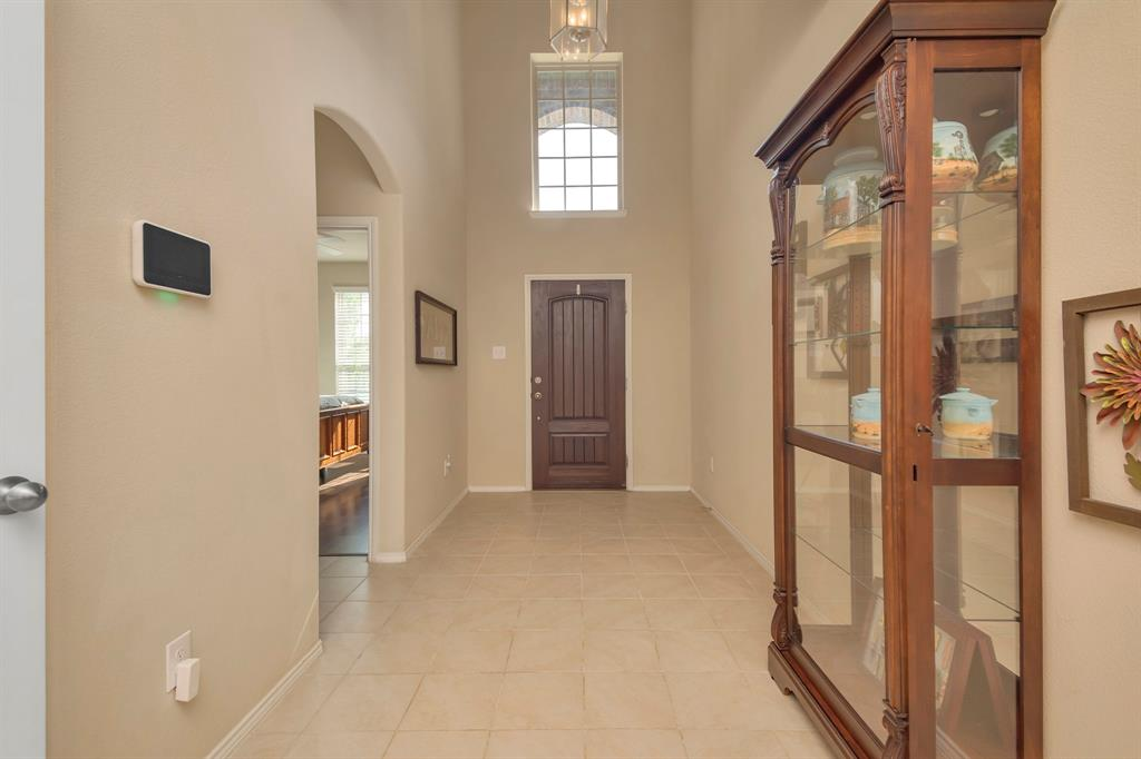14620 Mainstay  Way, Fort Worth, Texas 76052 - acquisto real estate best prosper realtor susan cancemi windfarms realtor
