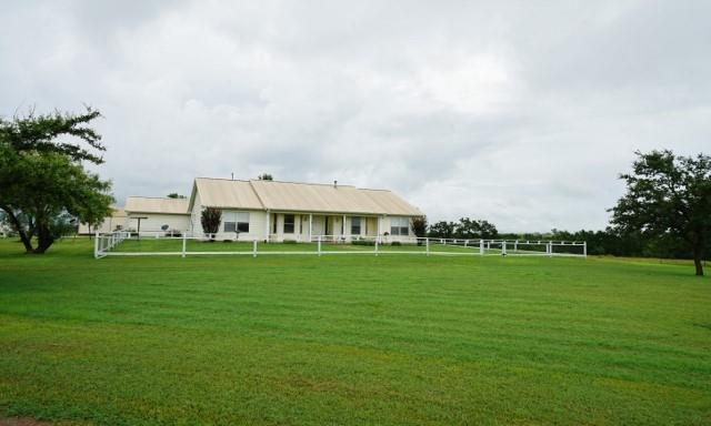 2532 Falls  Road, Burlington, Texas 76519 - Acquisto Real Estate best frisco realtor Amy Gasperini 1031 exchange expert