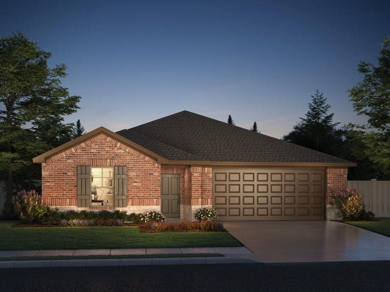 2512 Shakopee  Street, Fort Worth, Texas 76179 - Acquisto Real Estate best frisco realtor Amy Gasperini 1031 exchange expert