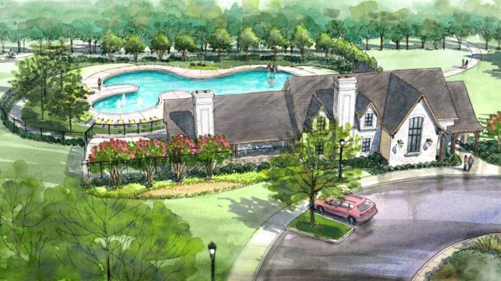 2731 Langley  Way, Prosper, Texas 75078 - acquisto real estate best realtor dallas texas linda miller agent for cultural buyers