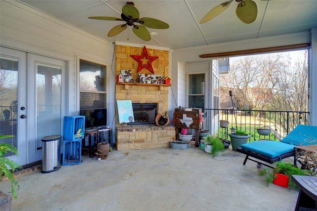 207 Goodson  Way, Denton, Texas 76207 - acquisto real estate best park cities realtor kim miller best staging agent