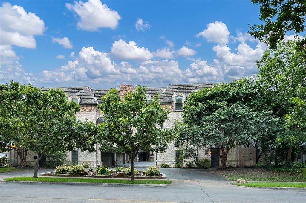 3427 Lovers  Lane, University Park, Texas 75225 - Acquisto Real Estate best frisco realtor Amy Gasperini 1031 exchange expert