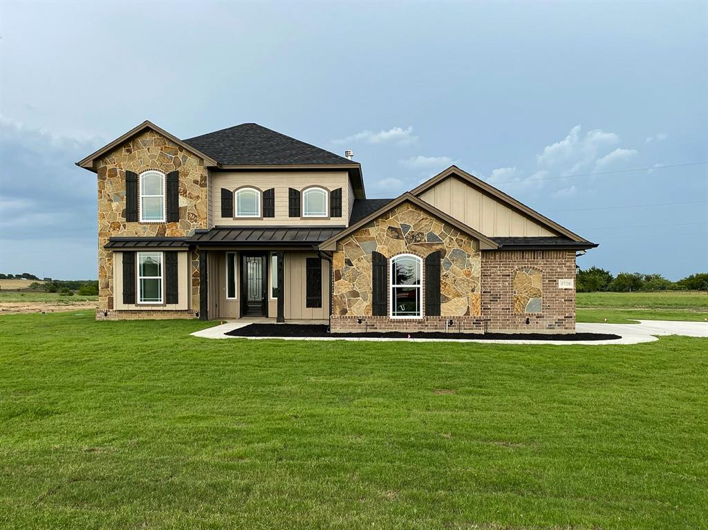 5720 County Road 1017  Joshua, Texas 76058 - Acquisto Real Estate best frisco realtor Amy Gasperini 1031 exchange expert