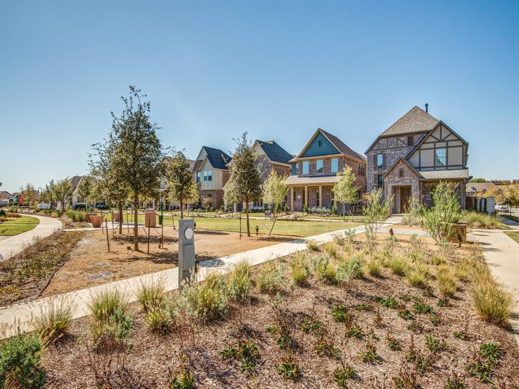 4415 Ebony Sky  Trail, Arlington, Texas 76005 - Acquisto Real Estate best frisco realtor Amy Gasperini 1031 exchange expert