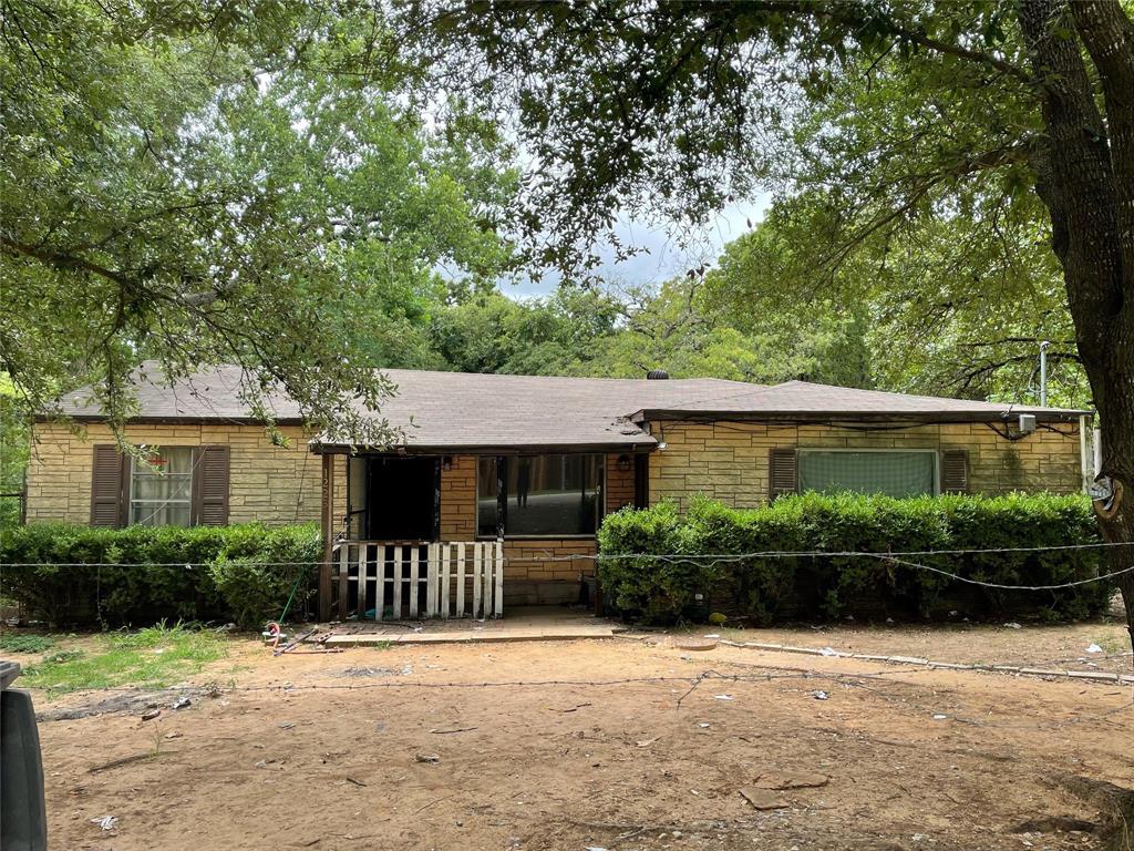 1223 Lawton  Drive, Dallas, Texas 75217 - Acquisto Real Estate best frisco realtor Amy Gasperini 1031 exchange expert