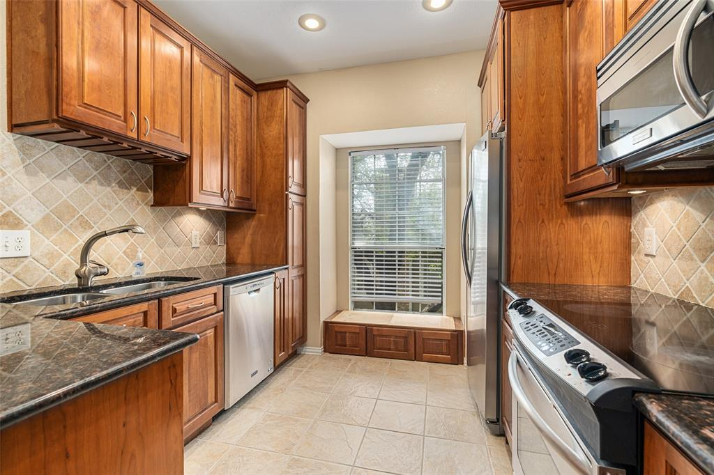 8600 Coppertowne  Lane, Dallas, Texas 75243 - acquisto real estate best highland park realtor amy gasperini fast real estate service