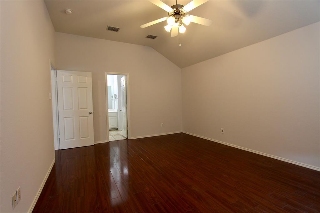 2844 Milby Oaks  Drive, Fort Worth, Texas 76244 - acquisto real estate best celina realtor logan lawrence best dressed realtor