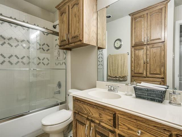 234 Countryview  Lane, Crandall, Texas 75114 - acquisto real estate best realtor dallas texas linda miller agent for cultural buyers