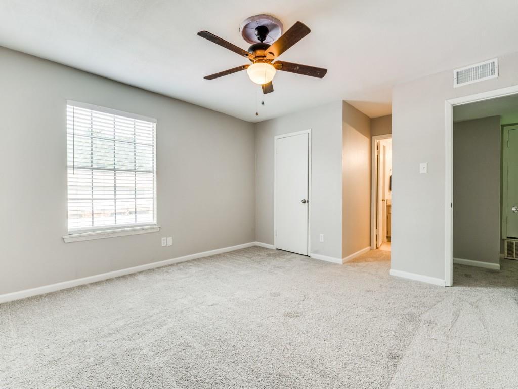 2315 Chapel Hill  Lane, Arlington, Texas 76014 - acquisto real estate best listing listing agent in texas shana acquisto rich person realtor