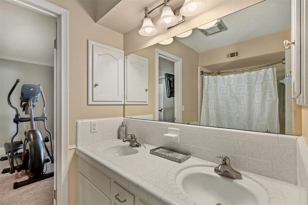 3207 Rotan  Lane, Dallas, Texas 75229 - acquisto real estate best frisco real estate agent amy gasperini panther creek realtor