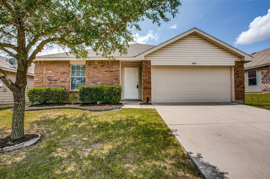 14017 San Christoval  Pass, Fort Worth, Texas 76052 - Acquisto Real Estate best frisco realtor Amy Gasperini 1031 exchange expert