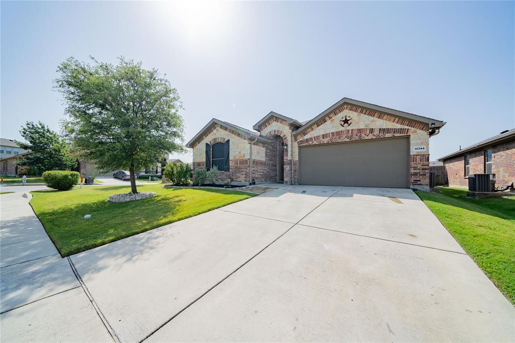 14344 Broomstick  Road, Fort Worth, Texas 76052 - Acquisto Real Estate best plano realtor mike Shepherd home owners association expert