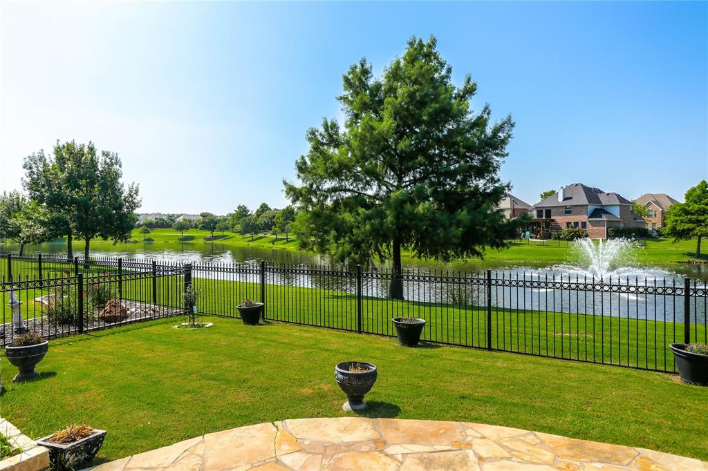 4141 History  Circle, Frisco, Texas 75034 - acquisto real estate best park cities realtor kim miller best staging agent