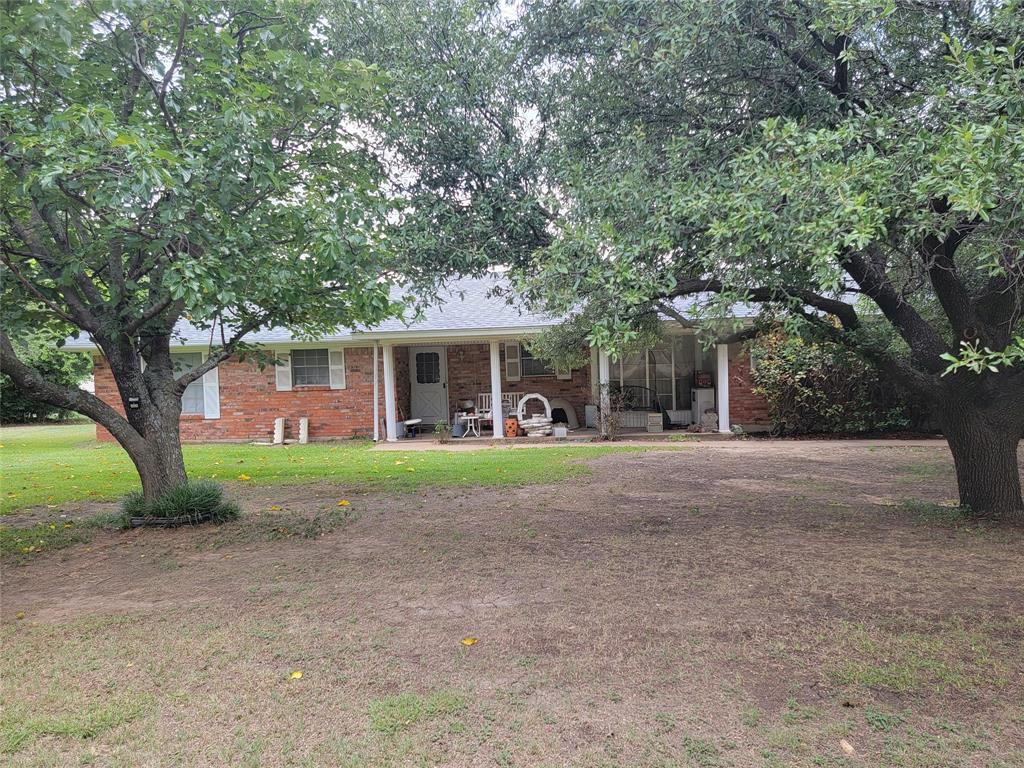 105 Cedar  Lane, Haslet, Texas 76052 - acquisto real estate best the colony realtor linda miller the bridges real estate