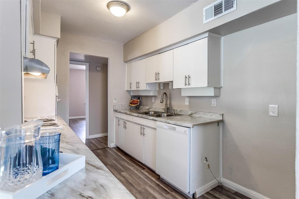 3036 Silverton  Drive, Dallas, Texas 75229 - acquisto real estate best style realtor kim miller best real estate reviews dfw