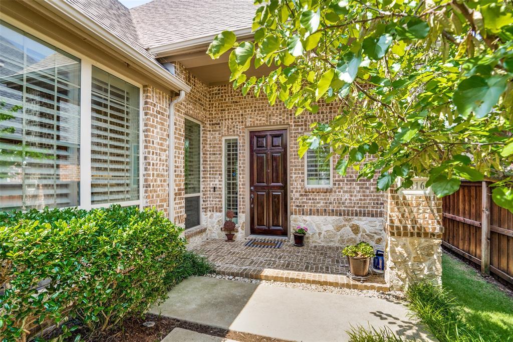 3316 Jacks Bank  The Colony, Texas 75056 - acquisto real estate best allen realtor kim miller hunters creek expert