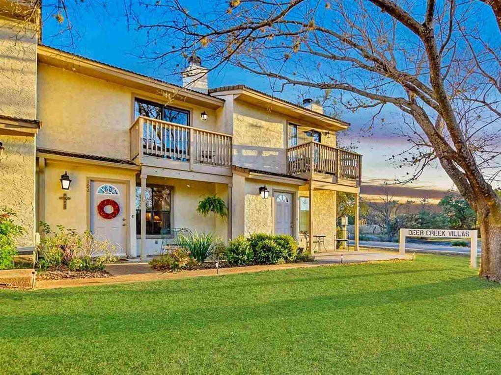 606 Rio  102, Horseshoe Bay, Texas 78657 - Acquisto Real Estate best frisco realtor Amy Gasperini 1031 exchange expert