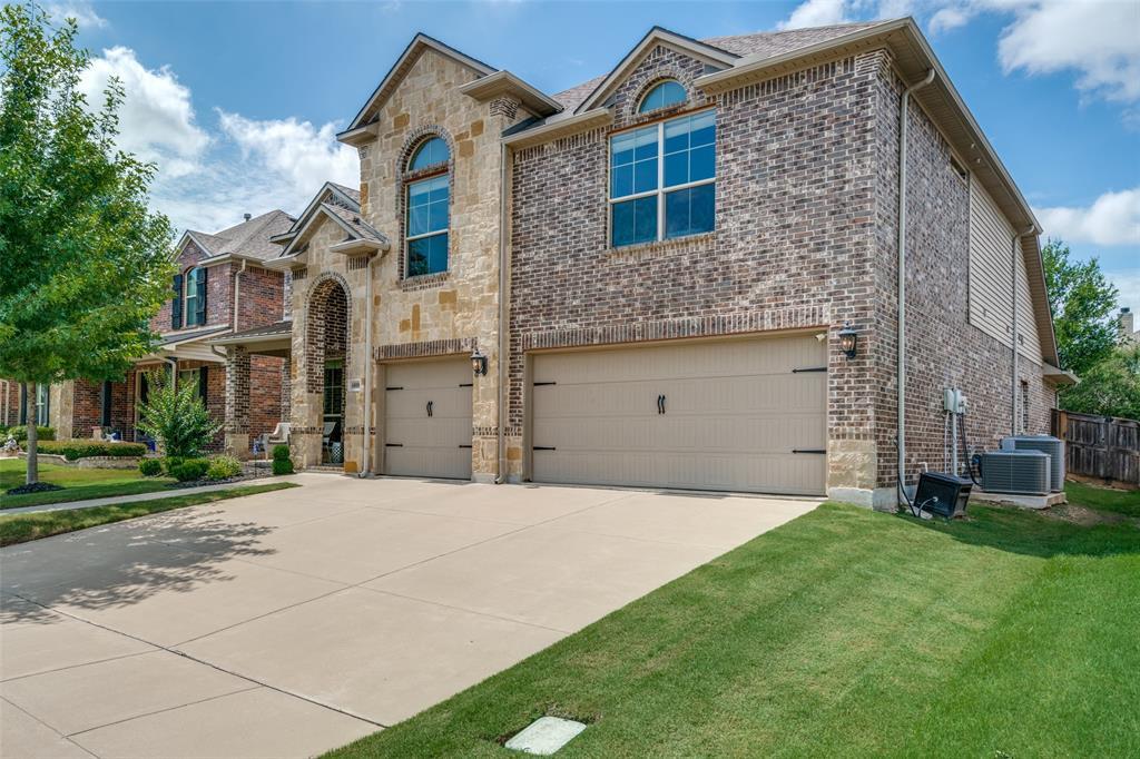 6808 San Fernando  Drive, Fort Worth, Texas 76131 - Acquisto Real Estate best mckinney realtor hannah ewing stonebridge ranch expert
