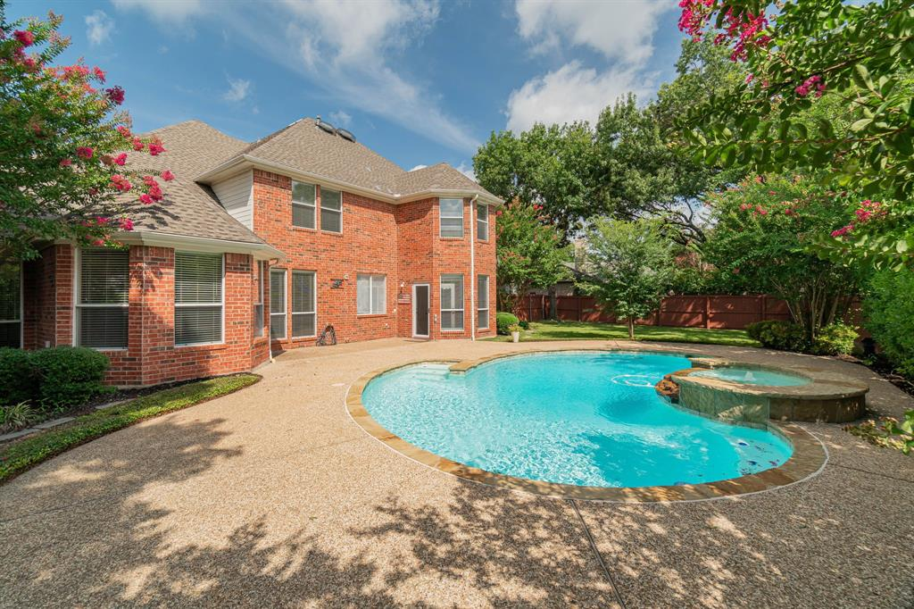 209 Manor  Place, Southlake, Texas 76092 - acquisto real estate best photo company frisco 3d listings