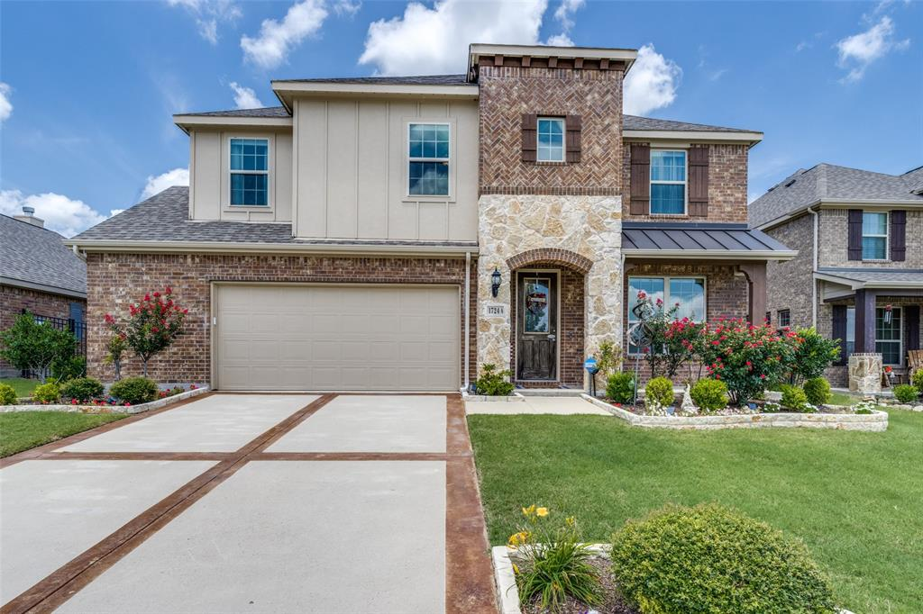 1724 Journey Forth  Trail, Wylie, Texas 75098 - Acquisto Real Estate best frisco realtor Amy Gasperini 1031 exchange expert