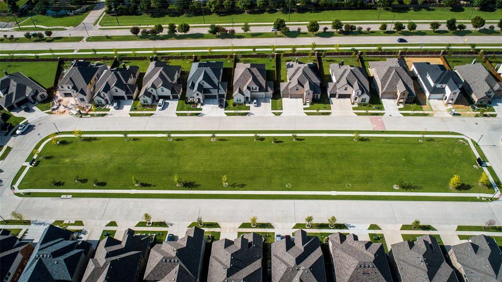 4417 Casa Grande  Lane, McKinney, Texas 75070 - Acquisto Real Estate best frisco realtor Amy Gasperini 1031 exchange expert