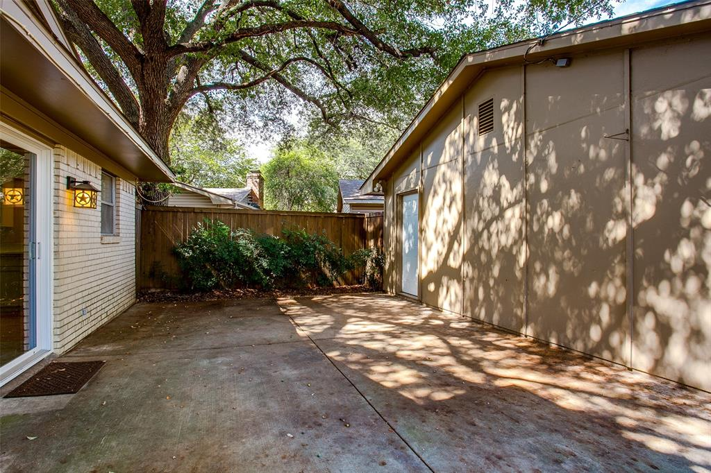 430 Sandy  Trail, Richardson, Texas 75080 - acquisto real estate agent of the year mike shepherd