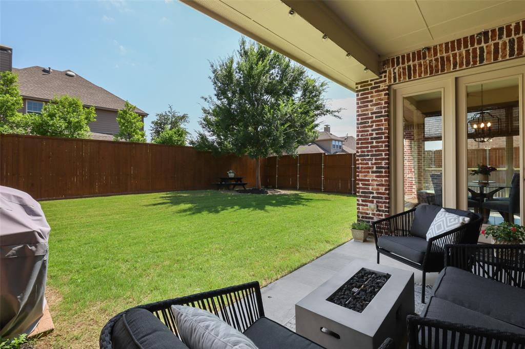 479 Dry Canyon  Drive, Frisco, Texas 75036 - acquisto real estate agent of the year mike shepherd