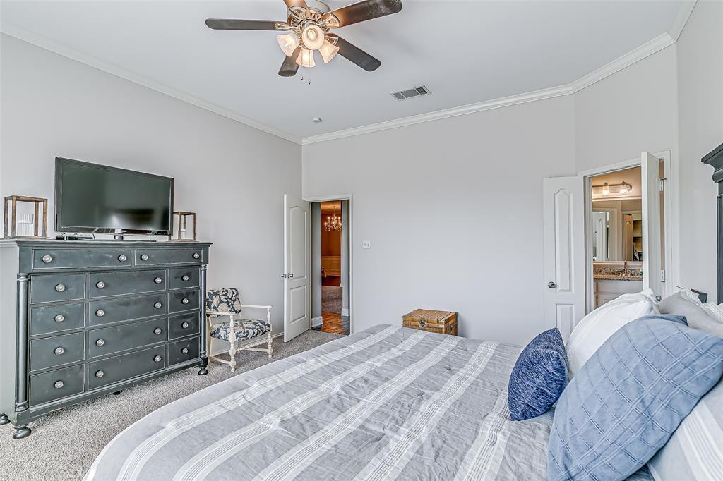 7308 Spring Oak  Drive, North Richland Hills, Texas 76182 - acquisto real estate best realtor dfw jody daley liberty high school realtor