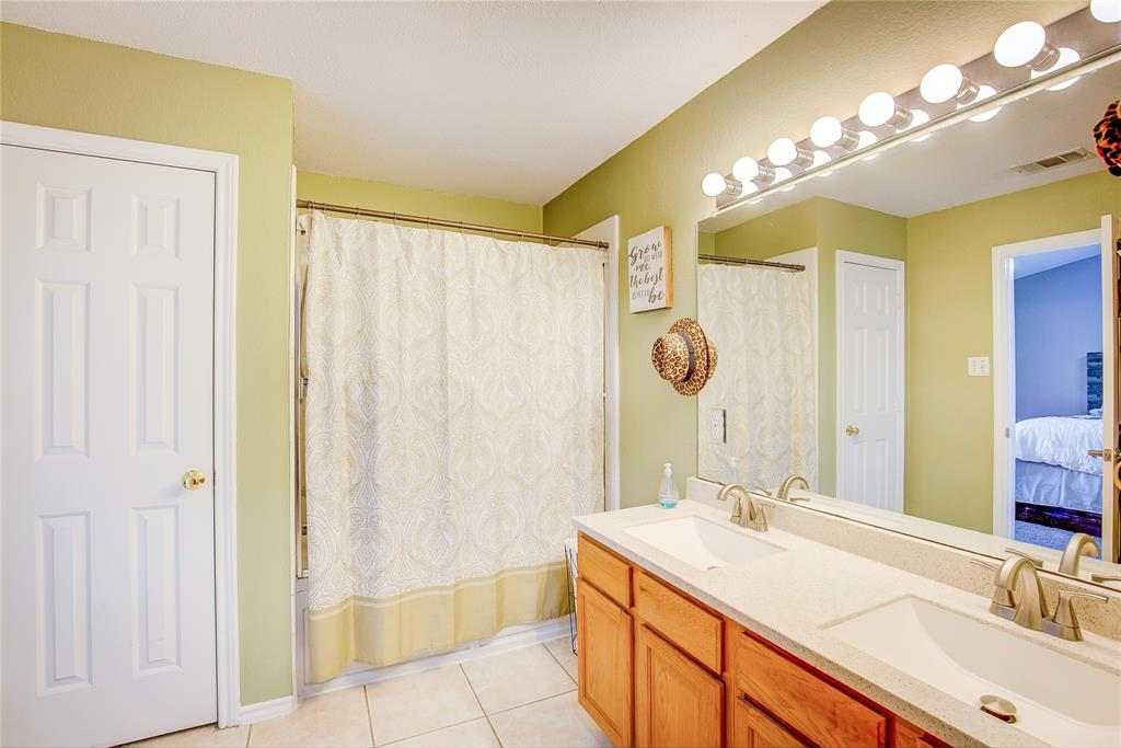 5750 Southfork  Drive, Royse City, Texas 75189 - acquisto real estate best realtor dallas texas linda miller agent for cultural buyers