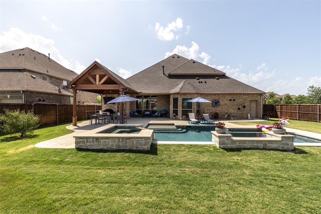 2823 Mona Vale  Road, Trophy Club, Texas 76262 - acquisto real estate best allen realtor kim miller hunters creek expert