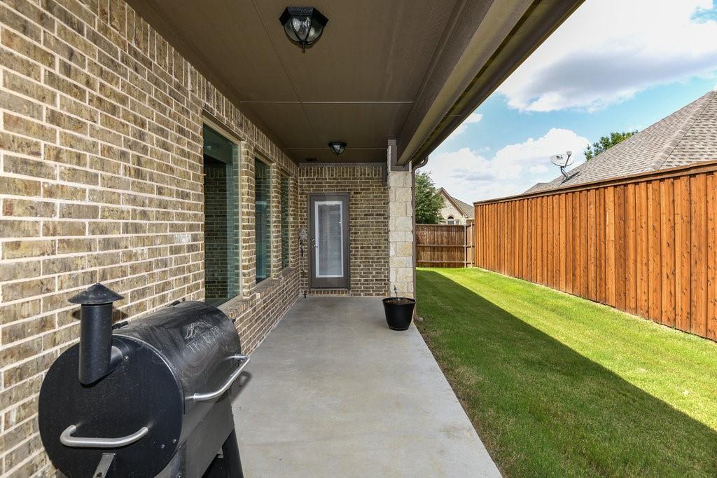 7901 KATHY ANN  Court, Arlington, Texas 76001 - acquisto real estate smartest realtor in america shana acquisto