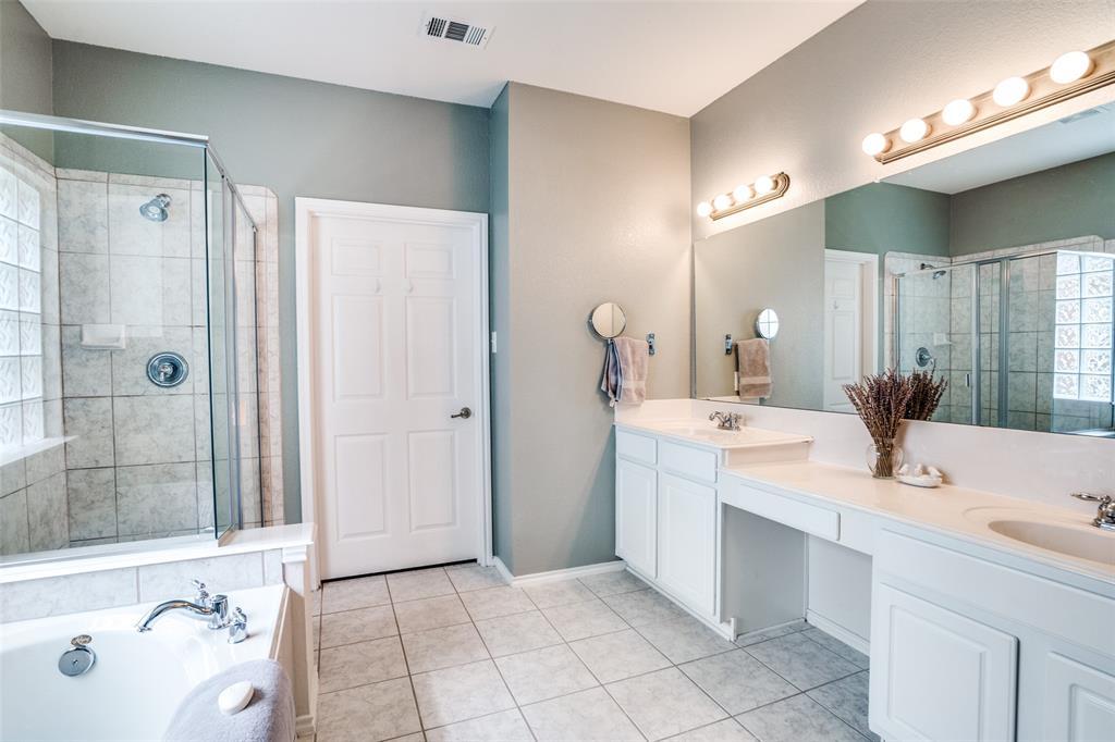 8310 Brightside  Lane, Frisco, Texas 75035 - acquisto real estate best realtor foreclosure real estate mike shepeherd walnut grove realtor