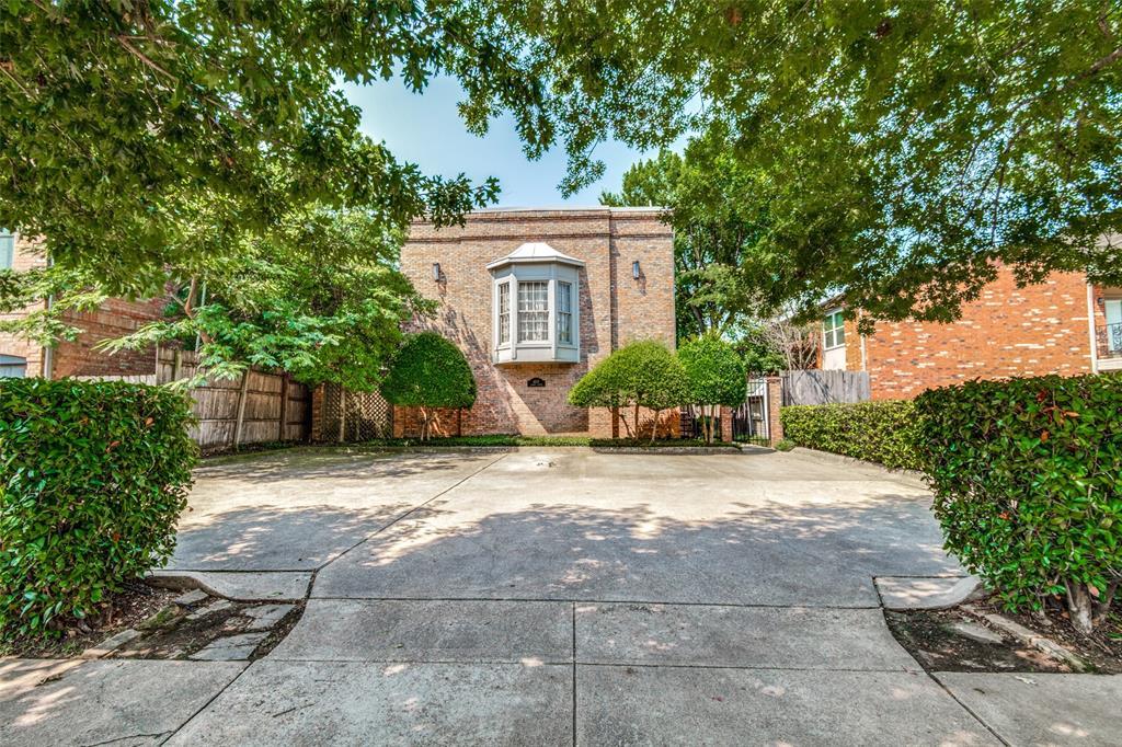 4519 Gilbert  Avenue, Dallas, Texas 75219 - Acquisto Real Estate best mckinney realtor hannah ewing stonebridge ranch expert