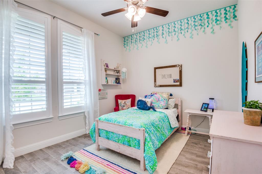 2805 Half Moon  Road, Aubrey, Texas 76227 - acquisto real estate best frisco real estate broker in texas for high net worth buyers