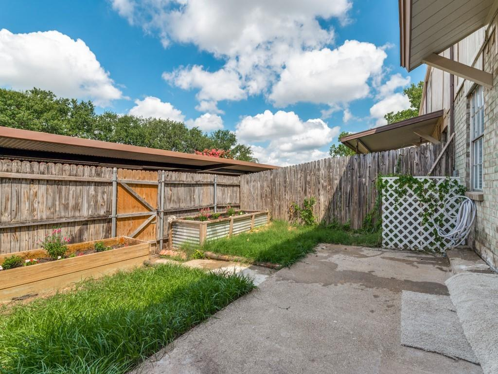 2315 Chapel Hill  Lane, Arlington, Texas 76014 - acquisto real estate best investor home specialist mike shepherd relocation expert